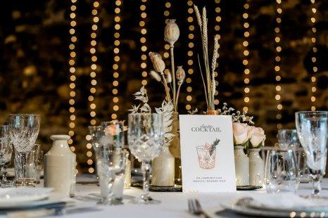 Rustic Wedding Inspiration Low Hall The Lakes (c) Jaye Peg Photography (10)