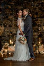 Rustic Wedding Inspiration Low Hall The Lakes (c) Jaye Peg Photography (16)