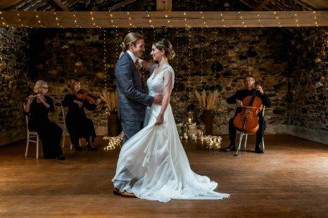 Rustic Wedding Inspiration Low Hall The Lakes (c) Jaye Peg Photography (18)