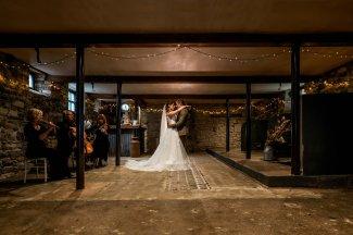 Rustic Wedding Inspiration Low Hall The Lakes (c) Jaye Peg Photography (22)