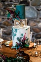 Rustic Wedding Inspiration Low Hall The Lakes (c) Jaye Peg Photography (34)