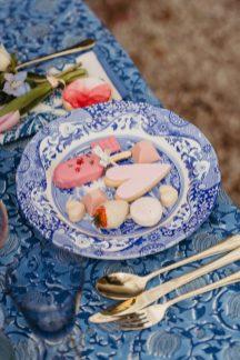 A Colourful Wedding Shoot (c) Josey Grace Photography (15)