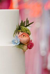 A Colourful Wedding Shoot (c) Josey Grace Photography (2)