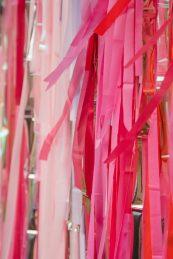 A Colourful Wedding Shoot (c) Josey Grace Photography (20)