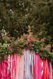 A Colourful Wedding Shoot (c) Josey Grace Photography (6)