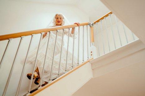 A Colourful Wedding at Barmbyfield Barns (c) Hamish Irvine Photographer (13)