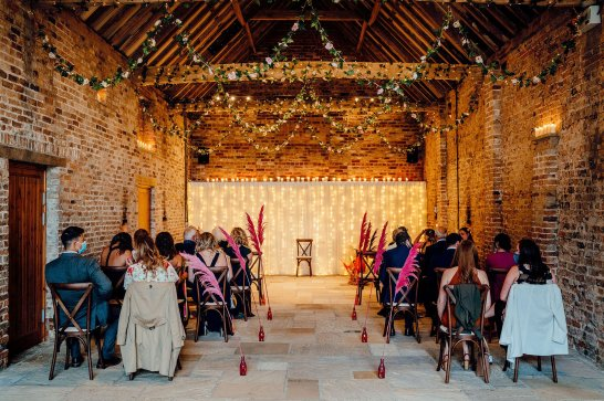 A Colourful Wedding at Barmbyfield Barns (c) Hamish Irvine Photographer (30)
