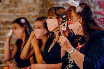 A Colourful Wedding at Barmbyfield Barns (c) Hamish Irvine Photographer (33)