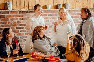 A Colourful Wedding at Barmbyfield Barns (c) Hamish Irvine Photographer (51)