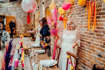 A Colourful Wedding at Barmbyfield Barns (c) Hamish Irvine Photographer (57)