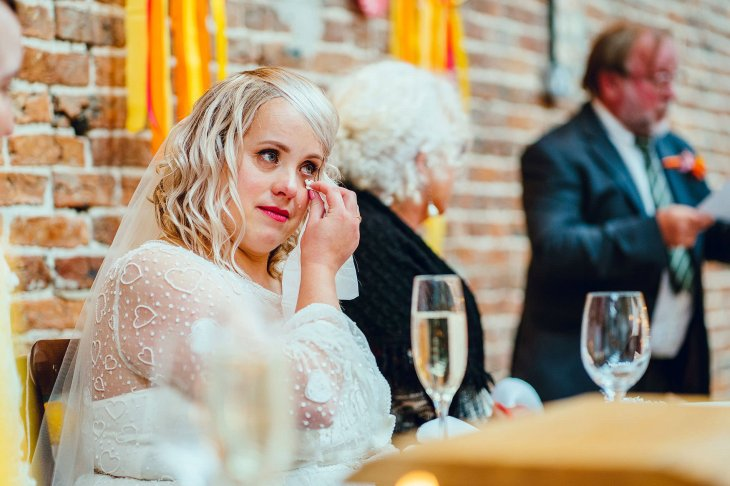 A Colourful Wedding at Barmbyfield Barns (c) Hamish Irvine Photographer (62)
