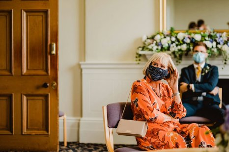 An Intimate Wedding in Liverpool (c) Kate McCarthy (2)