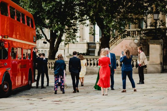 An Intimate Wedding in Liverpool (c) Kate McCarthy (23)