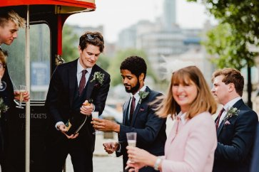 An Intimate Wedding in Liverpool (c) Kate McCarthy (24)