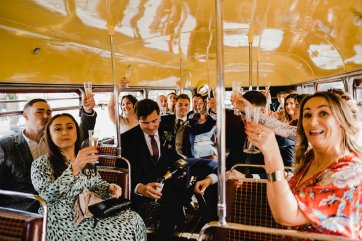 An Intimate Wedding in Liverpool (c) Kate McCarthy (26)