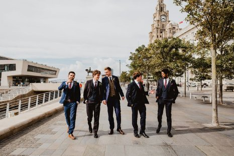 An Intimate Wedding in Liverpool (c) Kate McCarthy (29)