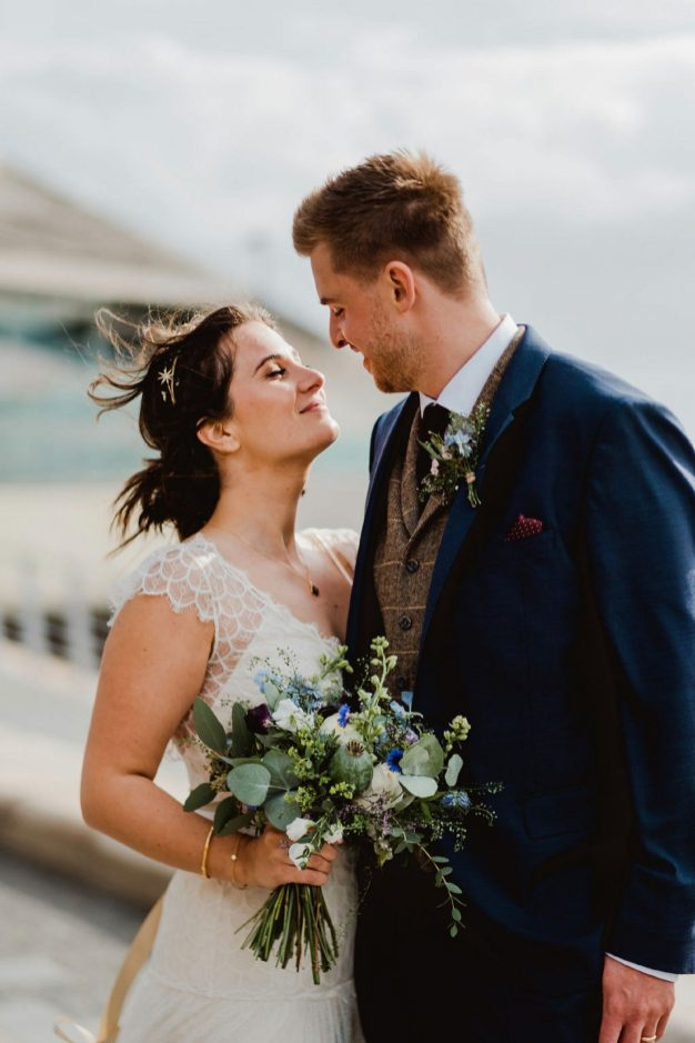 An Intimate Wedding in Liverpool (c) Kate McCarthy (34)