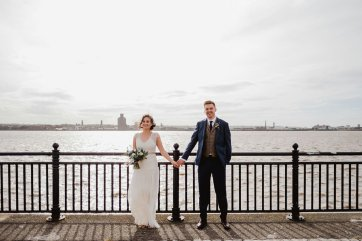 An Intimate Wedding in Liverpool (c) Kate McCarthy (37)