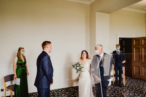 An Intimate Wedding in Liverpool (c) Kate McCarthy (4)