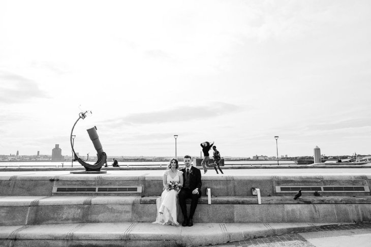 An Intimate Wedding in Liverpool (c) Kate McCarthy (42)