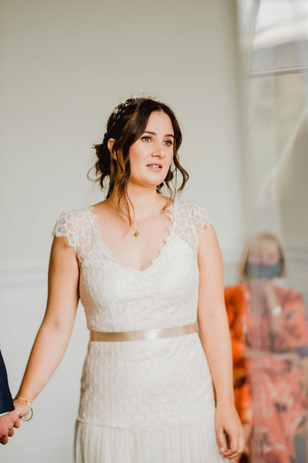 An Intimate Wedding in Liverpool (c) Kate McCarthy (6)