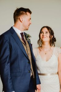 An Intimate Wedding in Liverpool (c) Kate McCarthy (9)