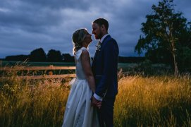 A Barn Wedding at The Oakwood at Ryther (c) Heather Butterworth Photography (17)