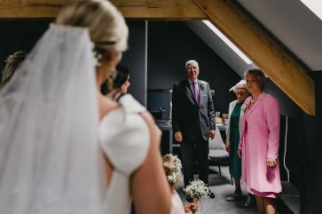 A Barn Wedding at The Oakwood at Ryther (c) Heather Butterworth Photography (41)