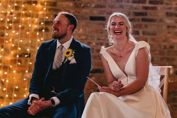 A Barn Wedding at The Oakwood at Ryther (c) Heather Butterworth Photography (56)