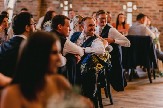 A Barn Wedding at The Oakwood at Ryther (c) Heather Butterworth Photography (84)