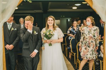 A Relaxed Wedding at The Parsonage (c) Amy Jordison (21)