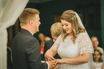 A Relaxed Wedding at The Parsonage (c) Amy Jordison (23)
