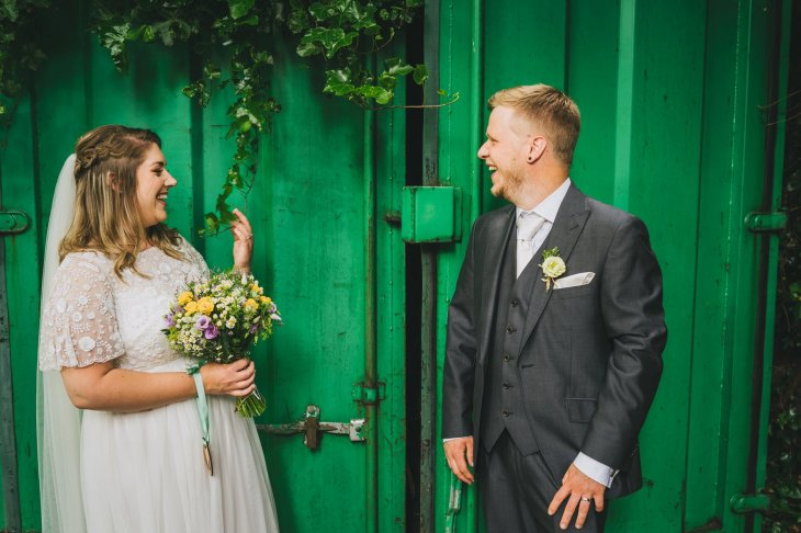 A Relaxed Wedding at The Parsonage (c) Amy Jordison (47)