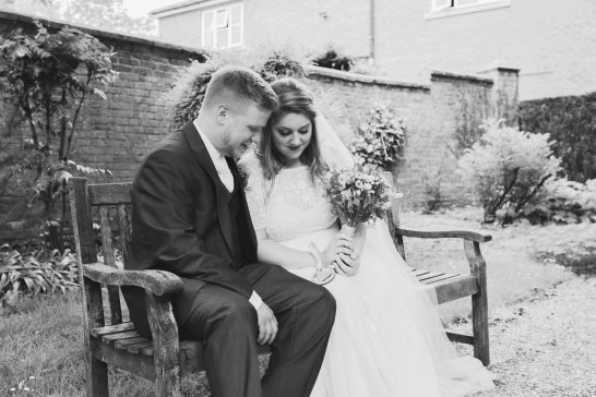 A Relaxed Wedding at The Parsonage (c) Amy Jordison (48)