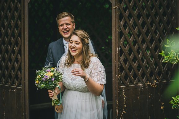 A Relaxed Wedding at The Parsonage (c) Amy Jordison (56)