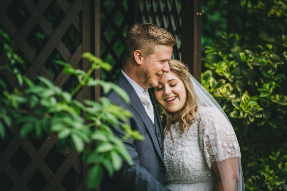 A Relaxed Wedding at The Parsonage (c) Amy Jordison (57)