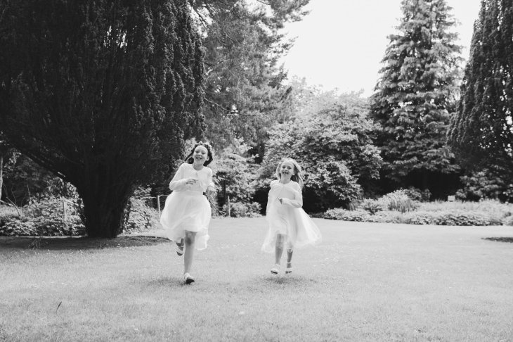 A Relaxed Wedding at The Parsonage (c) Amy Jordison (62)