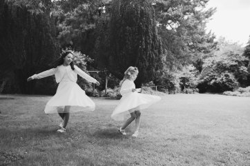 A Relaxed Wedding at The Parsonage (c) Amy Jordison (64)