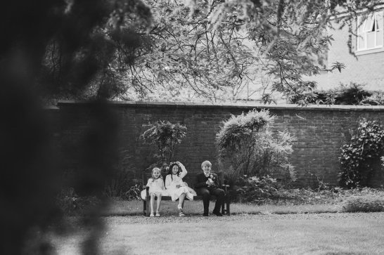 A Relaxed Wedding at The Parsonage (c) Amy Jordison (72)