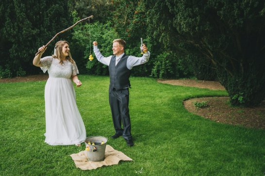 A Relaxed Wedding at The Parsonage (c) Amy Jordison (73)