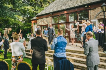 A Relaxed Wedding at The Parsonage (c) Amy Jordison (76)