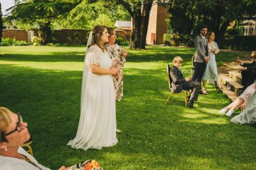 A Relaxed Wedding at The Parsonage (c) Amy Jordison (78)
