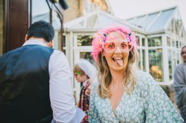 A Relaxed Wedding at The Parsonage (c) Amy Jordison (96)