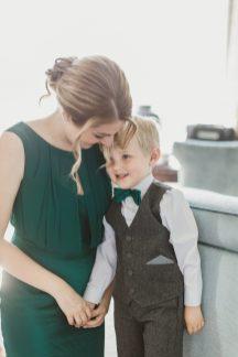 An Elegant Wedding at Matfen Hall (c) Amy Lou Photography (105)