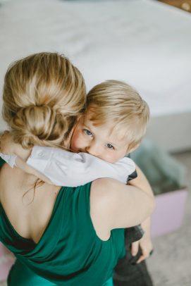 An Elegant Wedding at Matfen Hall (c) Amy Lou Photography (109)