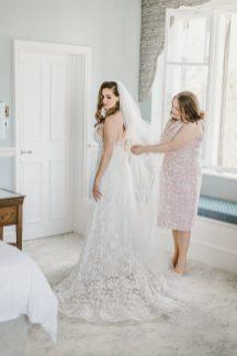 An Elegant Wedding at Matfen Hall (c) Amy Lou Photography (110)