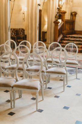An Elegant Wedding at Matfen Hall (c) Amy Lou Photography (121)
