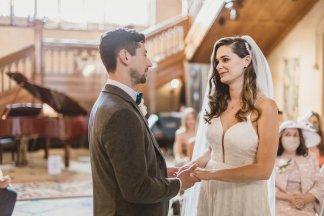 An Elegant Wedding at Matfen Hall (c) Amy Lou Photography (126)