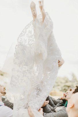 An Elegant Wedding at Matfen Hall (c) Amy Lou Photography (146)