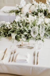 An Elegant Wedding at Matfen Hall (c) Amy Lou Photography (79)